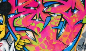 slider-grafit