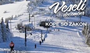 banner-spletna-projekt-kope-so-zakon