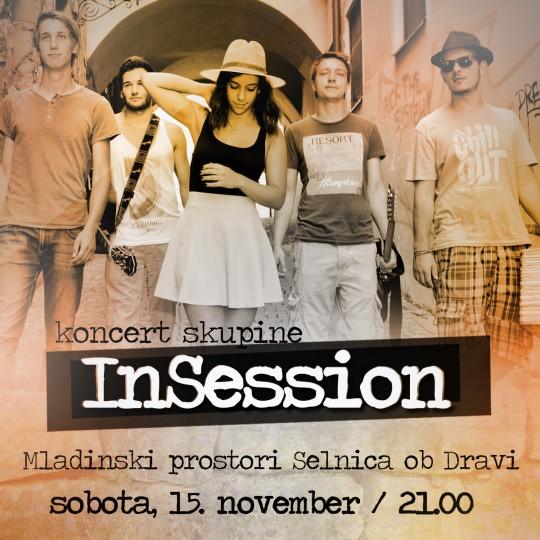 insession-fb-11