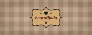 bograc-ss-01
