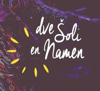 dve_soli_en_namen