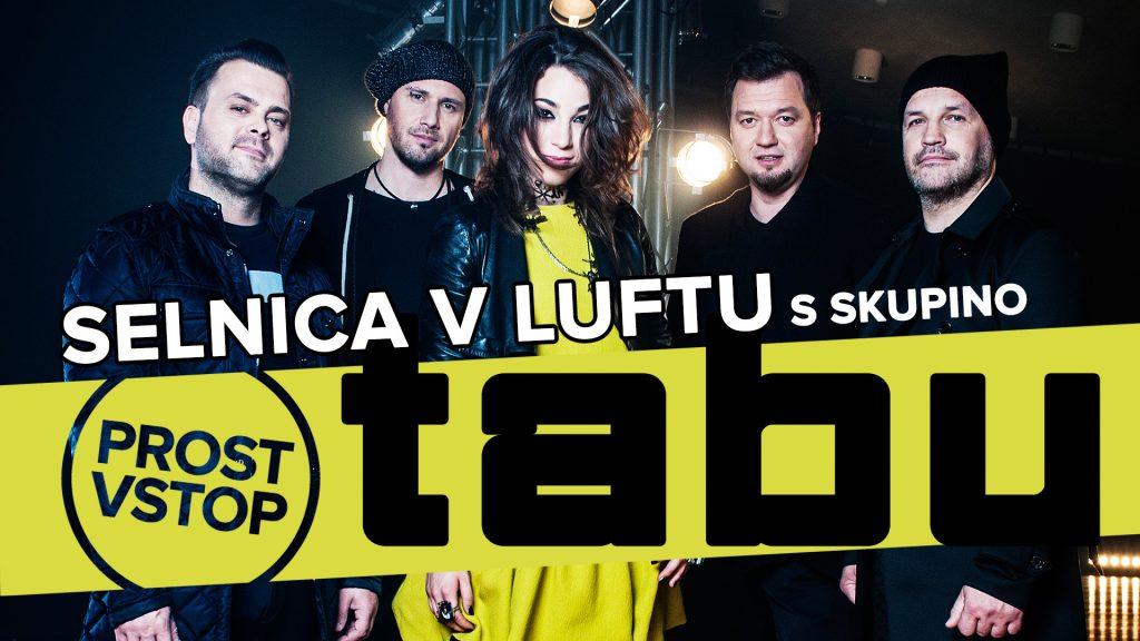 tabu-fb-cover (1)